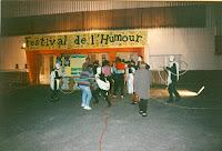 Entrée de Secours 02 1994 Cossé