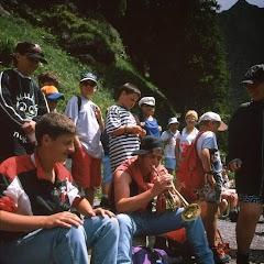 1997 Sommerlager - Sola97_061