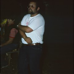 1981 Sommerlager JW - SolaJW81_088