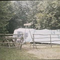 1972 Sommerlager - Sola72_113