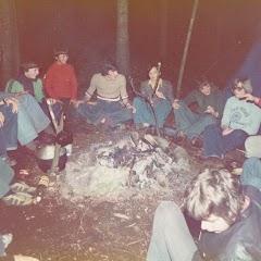 1976 Gruppenausflüge - Schlumpf76_004