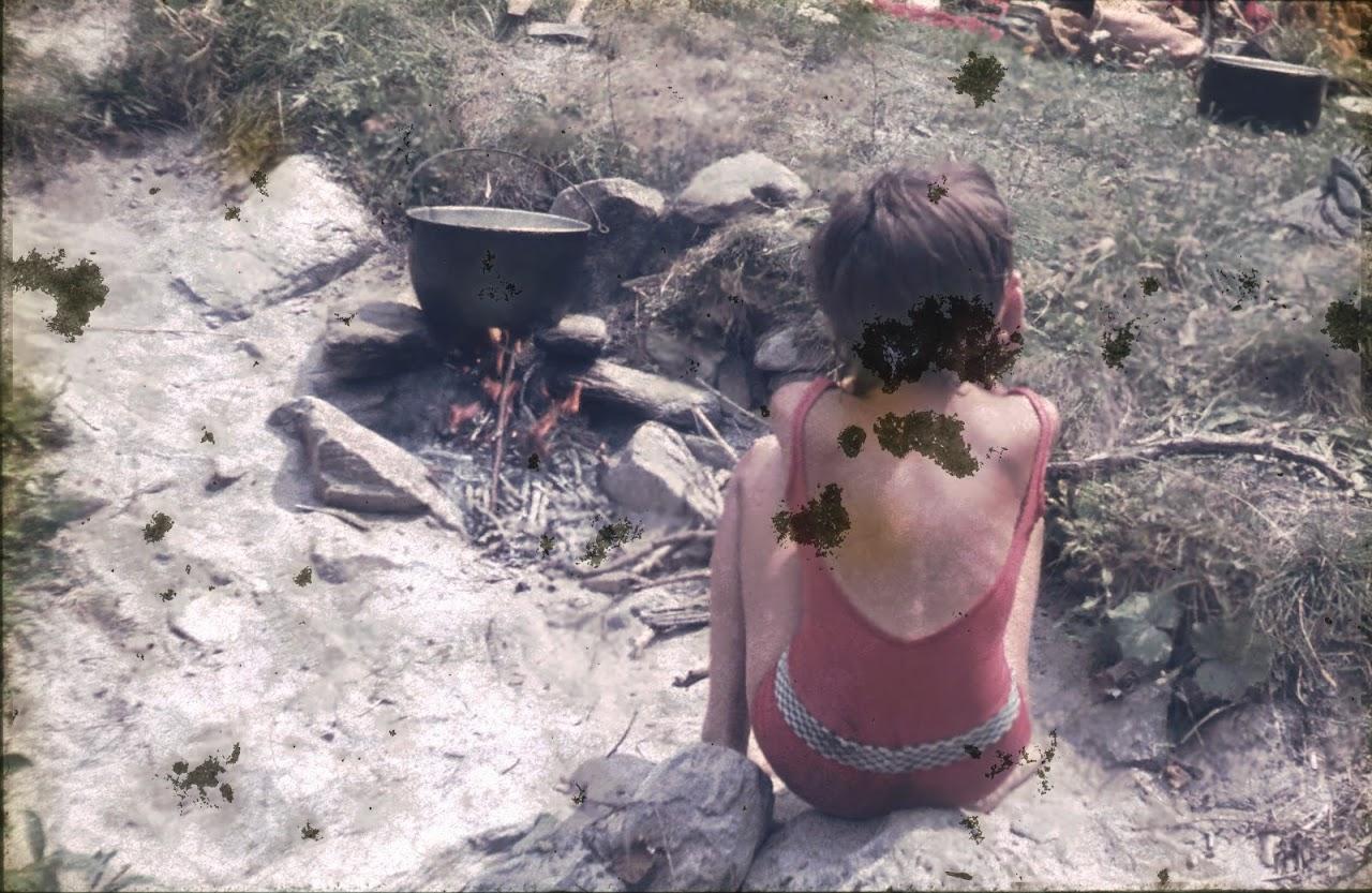 1972 Sommerlager - Sola72_041