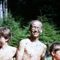 2002 Sommerlager