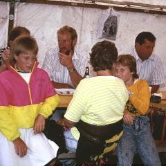 1989 Sommerlager - Sola89_061