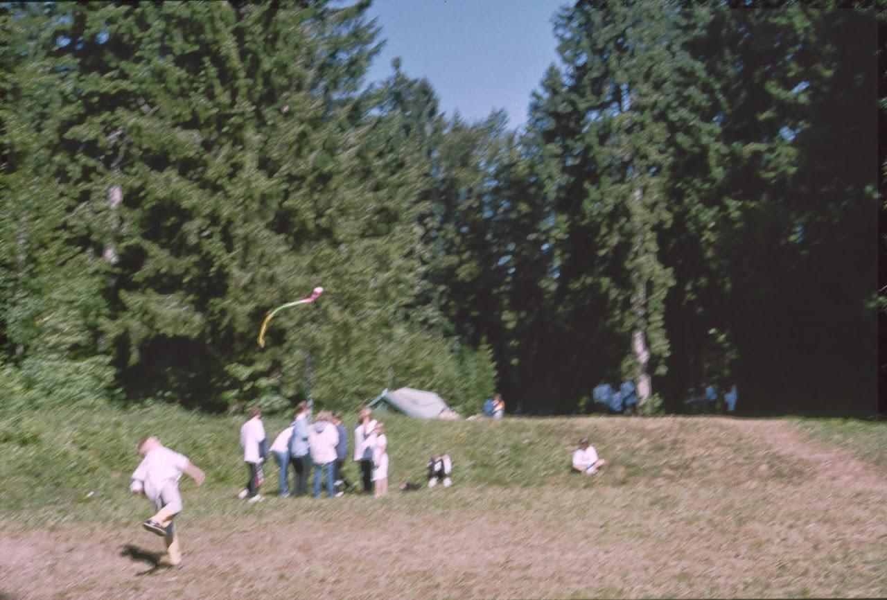 1999 Sommerlager - Sola99_020