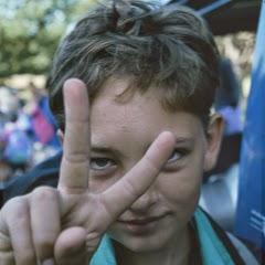 1994 Sommerlager - Sola94_155