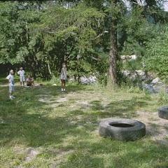 1993 Sommerlager - Sola93_267