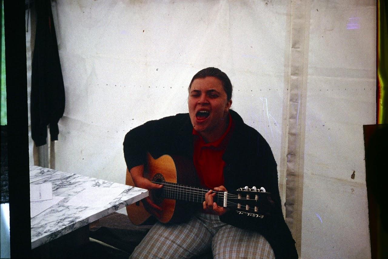 2001 Sommerlager - Sola01_002