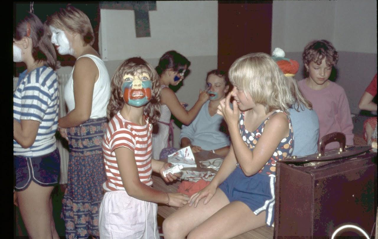 1986 Sommerlager BR - SolaBR86_219
