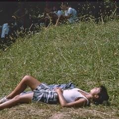 1994 Sommerlager - Sola94_013