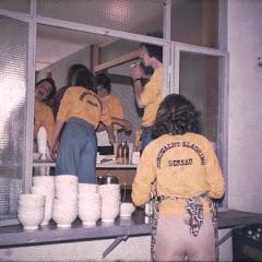 1975 Kluftfest und Elternabend - Elternabend75_024