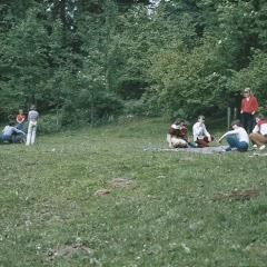 1980 Sommerlager - Sola80_034