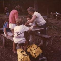 1984 Sommerlager - Sola84_386