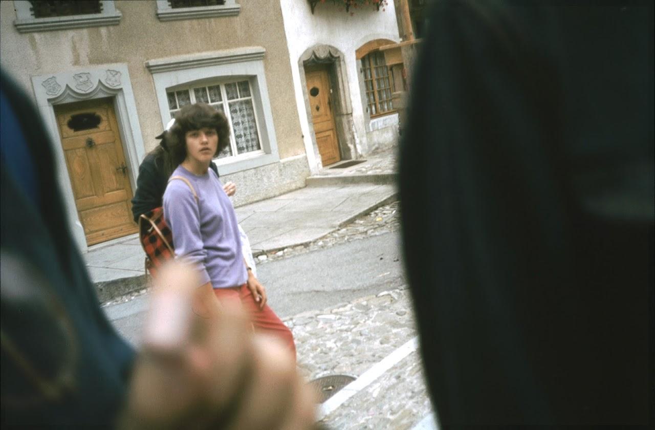 1982 Sommerlager - Sola82_143