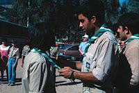 campamento verano 83 (4)