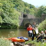 River Irwell, 2006/2009