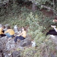 1981 Jugendsonntag - Juso81_016