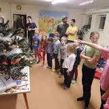 Vánoční výprava 2014