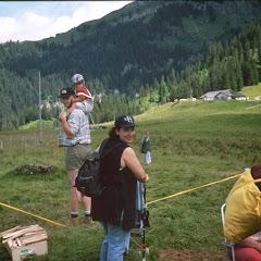 1997 Sommerlager - Sola97_141