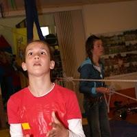 Circus en Receptie 60 Jarig Jubileum - jub013