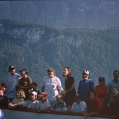 1997 Sommerlager - Sola97_069
