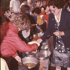 1984 Sommerlager - Sola84_357