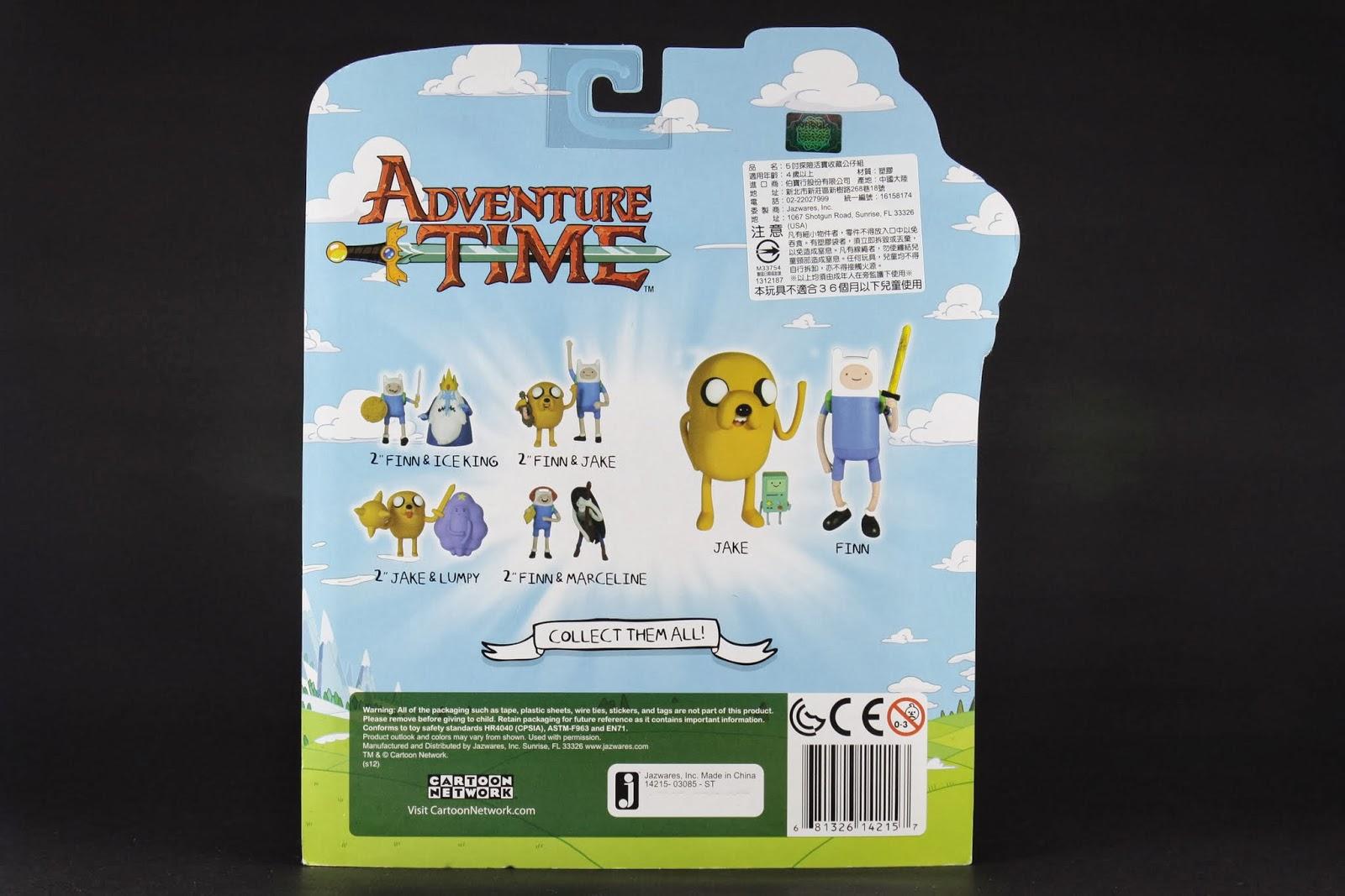後面是系列玩具廣告 兩吋的塗裝很慘
