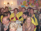 2003/2004 Prinsverkiezing