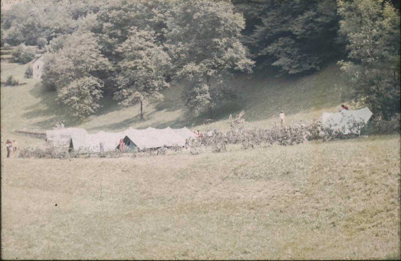 1972 Sommerlager - Sola72_046