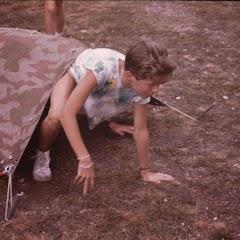 1986 Sommerlager BR - SolaBR86_137