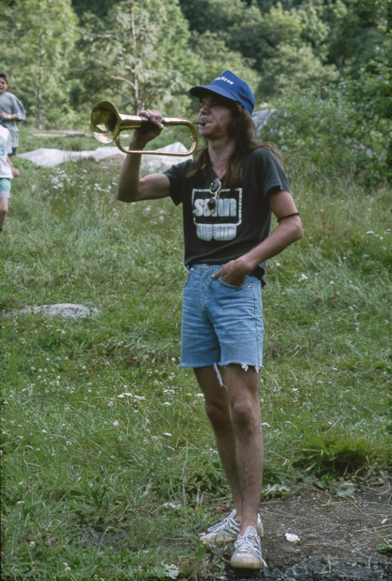 1993 Sommerlager - Sola93_149