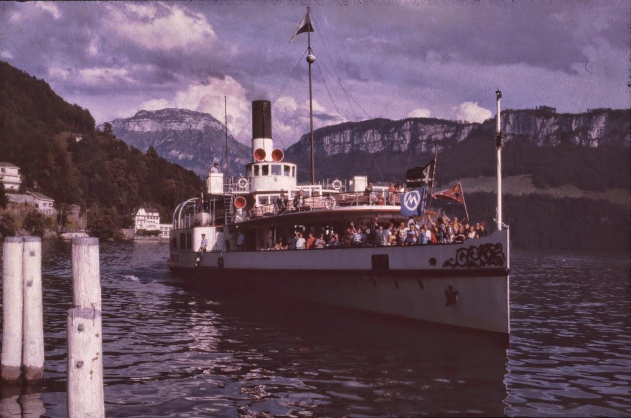1985 Sommerlager - Sola85_190