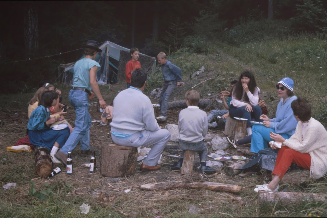 1987 Sommerlager BR - SolaBR87_038