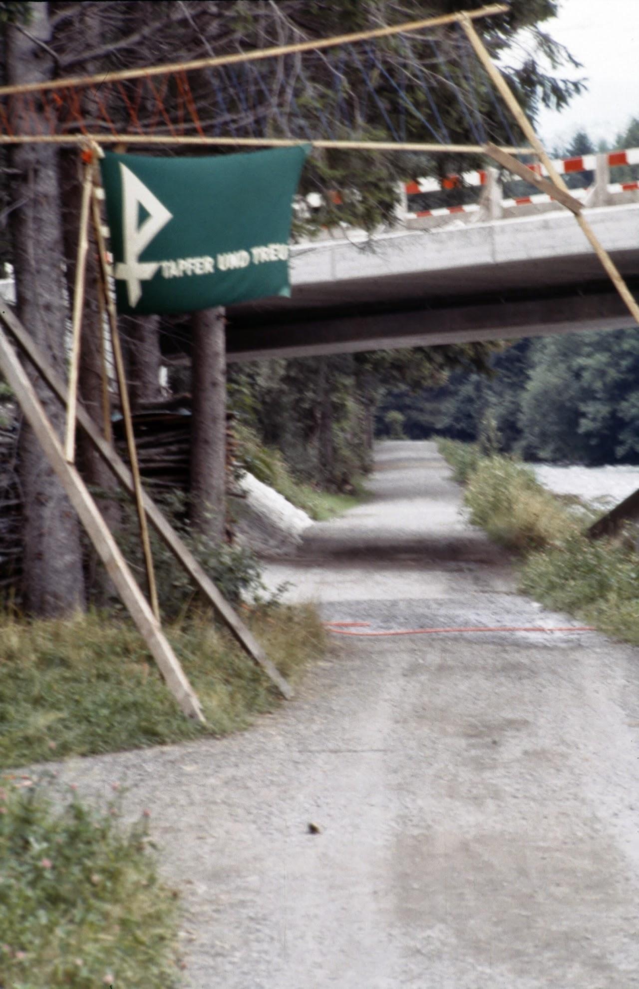 1984 Sommerlager - Sola84_009