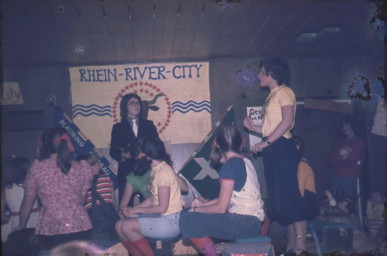 1973 Elternabend - Elternabend73_068