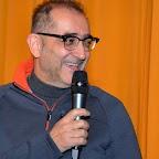 1_Samir_Le réalisateur du documentaire