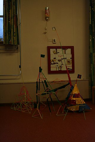 Techniek Middag Januari 2008 - IMG_1525