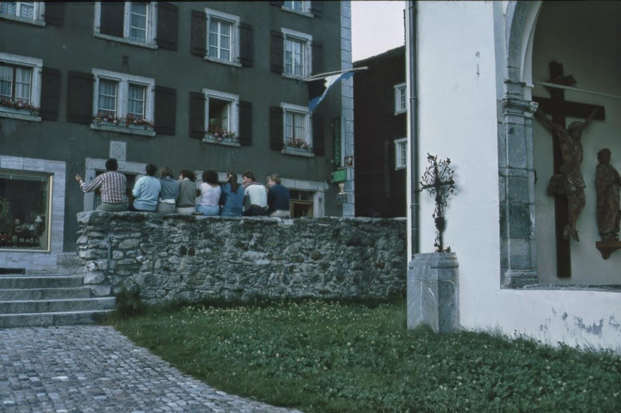 1989 Sommerlager - Sola89_125