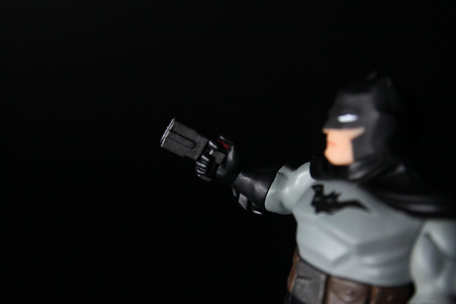 替換零件~拋繩槍