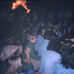 1972 Sommerlager - Sola72_214