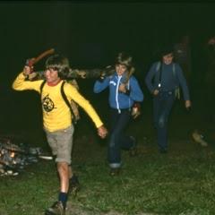 1981 Sommerlager JW - SolaJW81_203