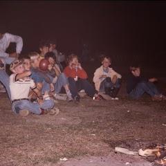 1986 Sommerlager BR - SolaBR86_204