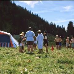 1997 Sommerlager - Sola97_131