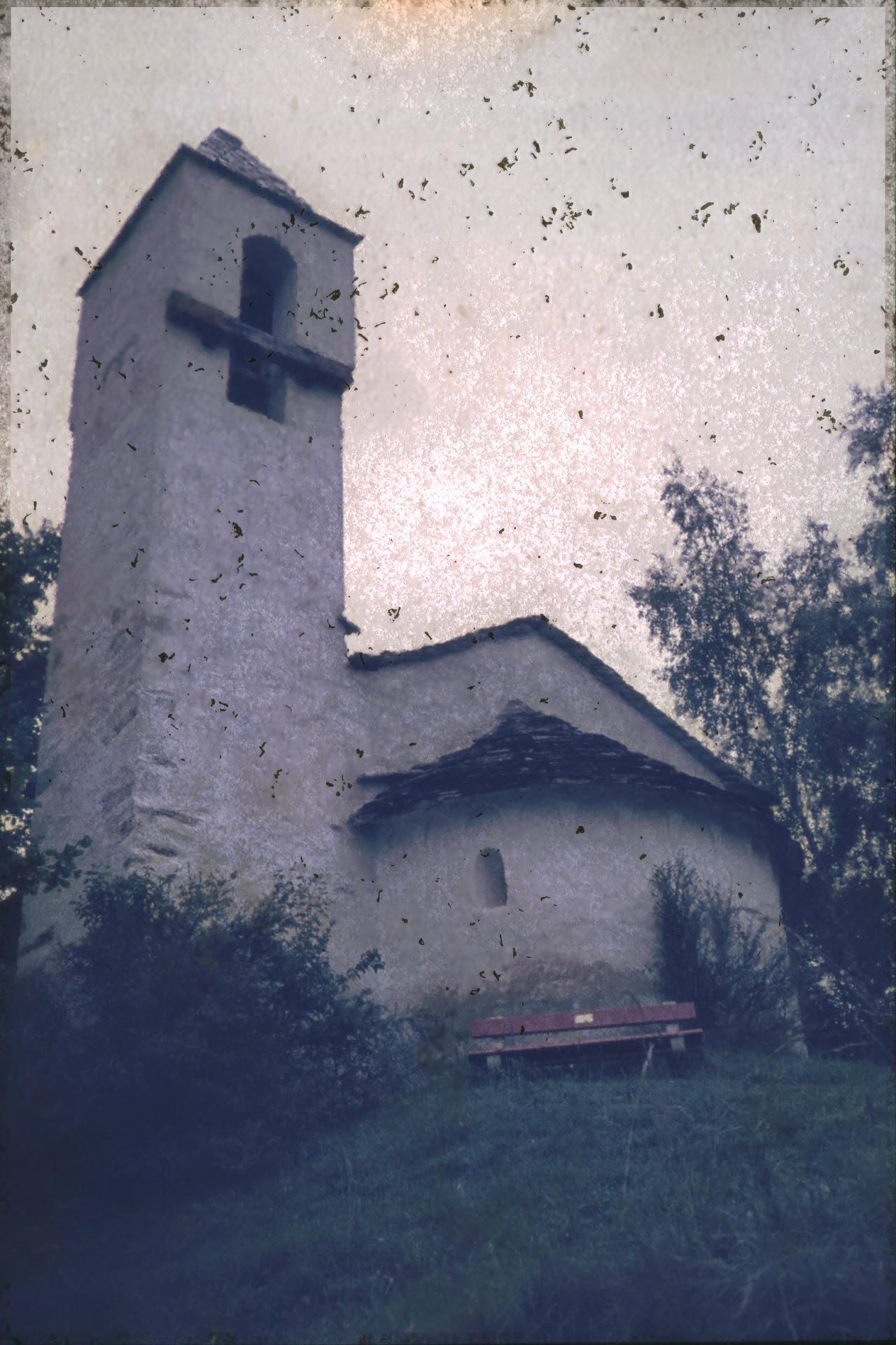 1974 Sommerlager - Sola74_113