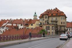 slovinsko08028