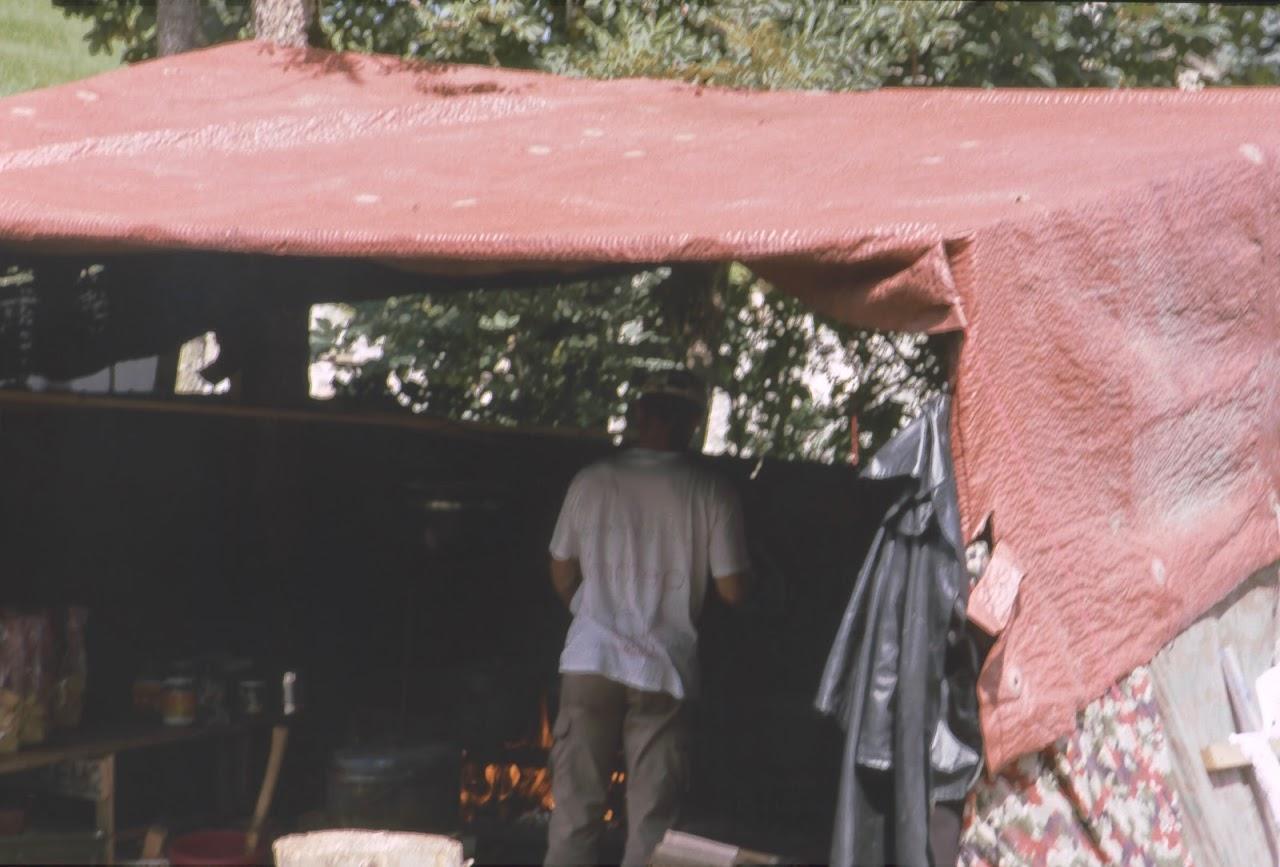 2001 Sommerlager - Sola01_051