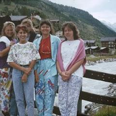 1990 Sommerlager - Sola90_023