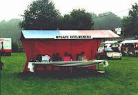 opgave deelnemers 2002