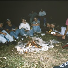 1994 Sommerlager - Sola94_202