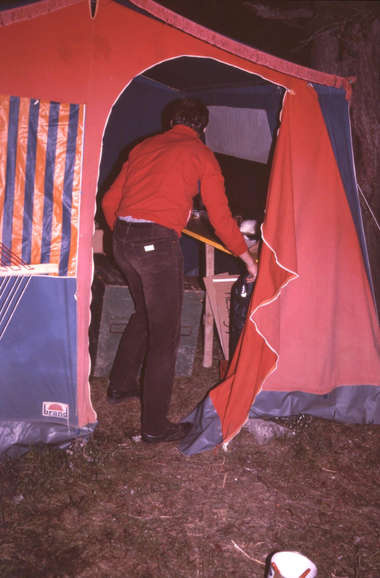 1986 Sommerlager BR - SolaBR86_112